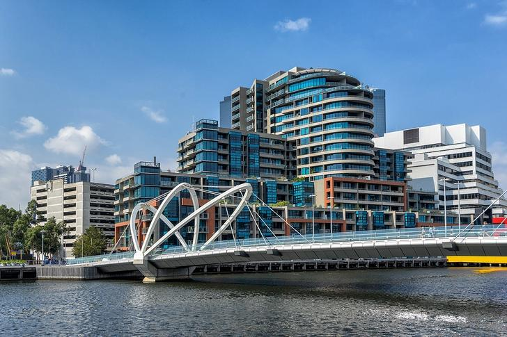 409/60 Siddeley Street, Docklands 3008, VIC Apartment Photo