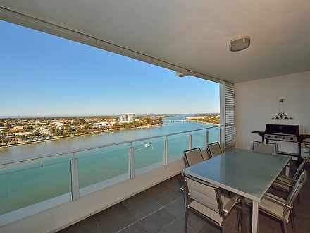 1302/3 Marco Polo Drive, Mandurah 6210, WA Apartment Photo