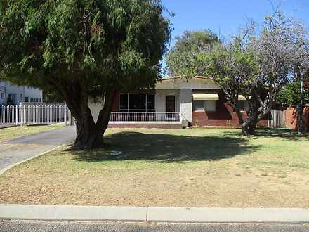 14 Flavia Street, Falcon 6210, WA House Photo