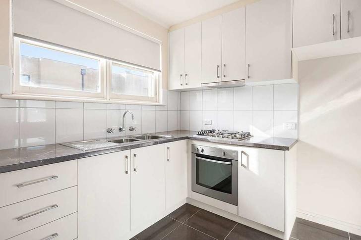 8/47 Yerrin Street, Balwyn 3103, VIC Apartment Photo