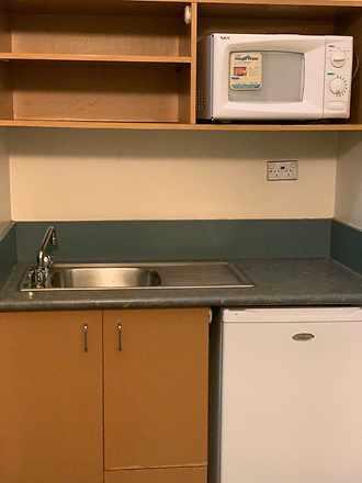 1066 unilodge   kitchenette 1601892519 thumbnail