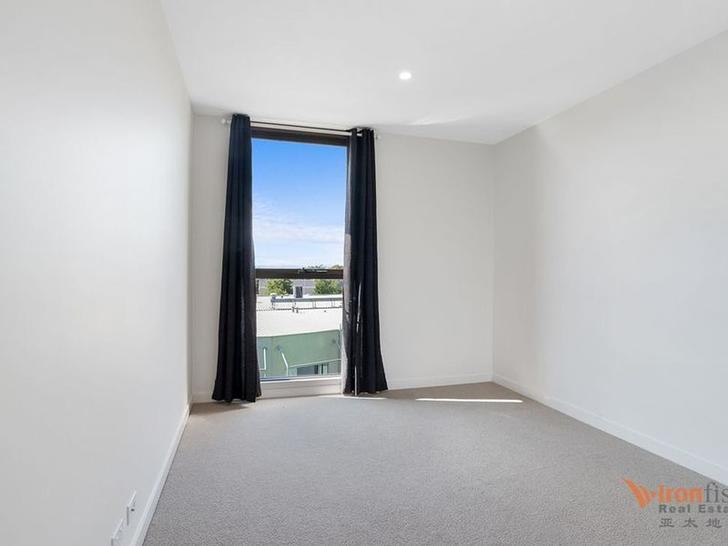 705/22 Hepburn Road, Doncaster 3108, VIC Apartment Photo
