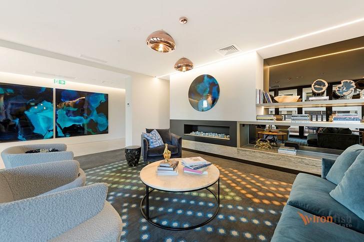 802/70 Dorcas Street, Southbank 3006, VIC Apartment Photo