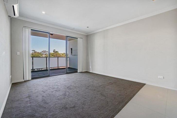 201/58-60 Crystal Street, Petersham 2049, NSW Apartment Photo