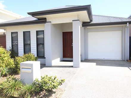 70 Taunton Circuit, Upper Kedron 4055, QLD House Photo
