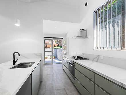 1 Ewell Street, Bondi 2026, NSW House Photo