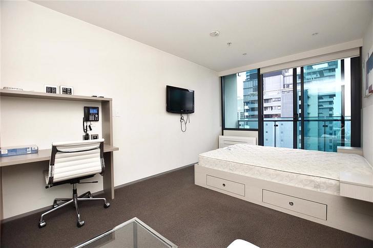 2210/181 Abeckett Street, Melbourne 3000, VIC Studio Photo