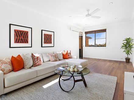 11/3-5 Dunmore Street, Bexley North 2207, NSW Apartment Photo