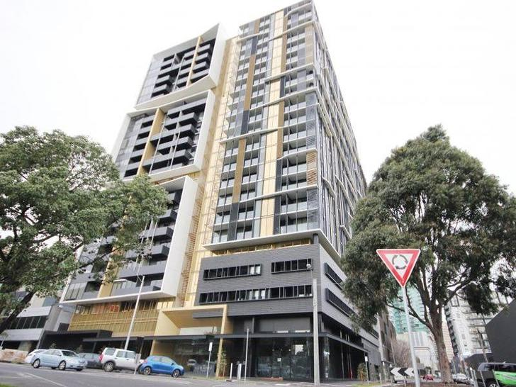 201/39 Coventry Street, Southbank 3006, VIC Apartment Photo