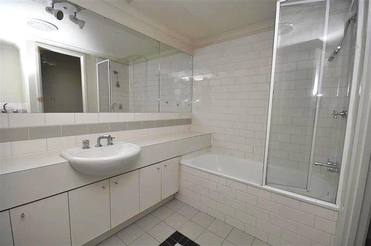 5/100 Dodds Street, Southbank 3006, VIC Apartment Photo