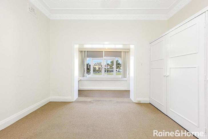 1/111 Dolphin Street, Coogee 2034, NSW Unit Photo