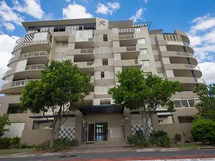 35/22 Riverview Terrace, Indooroopilly 4068, QLD Apartment Photo