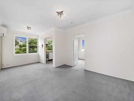 14/70 Underwood Street, Paddington 2021, NSW Apartment Photo