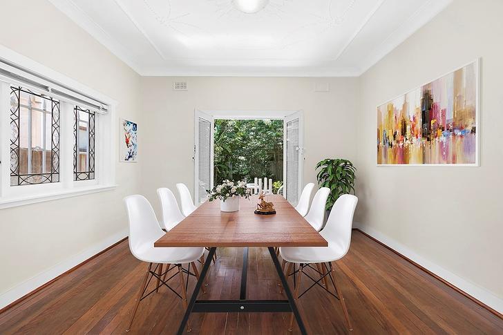 58 Warners Avenue, Bondi 2026, NSW House Photo