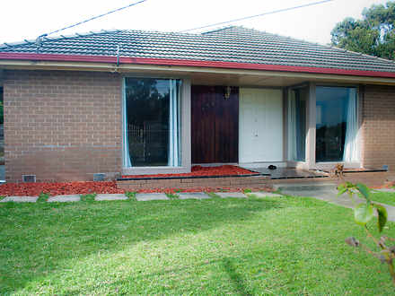 1792 Ferntree Gully Road, Ferntree Gully 3156, VIC House Photo