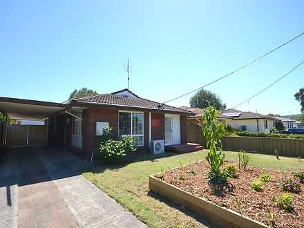 65 Mackenzie Avenue, Woy Woy 2256, NSW House Photo