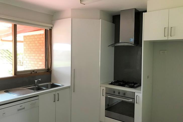26 Kelburn Road, Berwick 3806, VIC House Photo