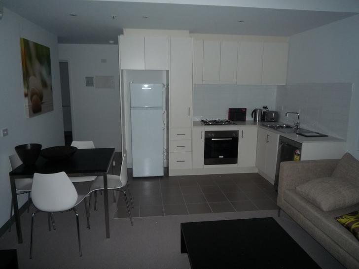 901/109 Clarendon Street, Southbank 3006, VIC Apartment Photo