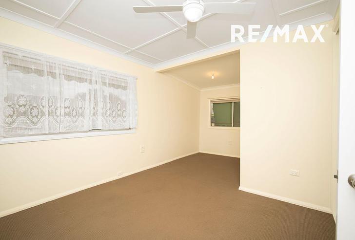 20 Elizabeth Street, North Wagga Wagga 2650, NSW House Photo