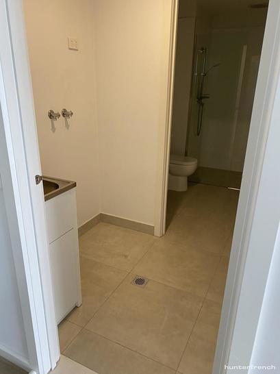 16/79 Merton Street, Altona Meadows 3028, VIC Apartment Photo
