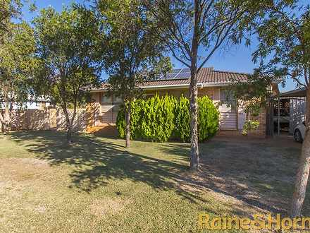 122 Minore Street, Narromine 2821, NSW House Photo