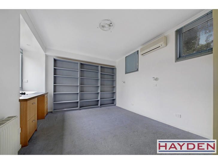 7 Tevendale Lane, Toorak 3142, VIC Apartment Photo