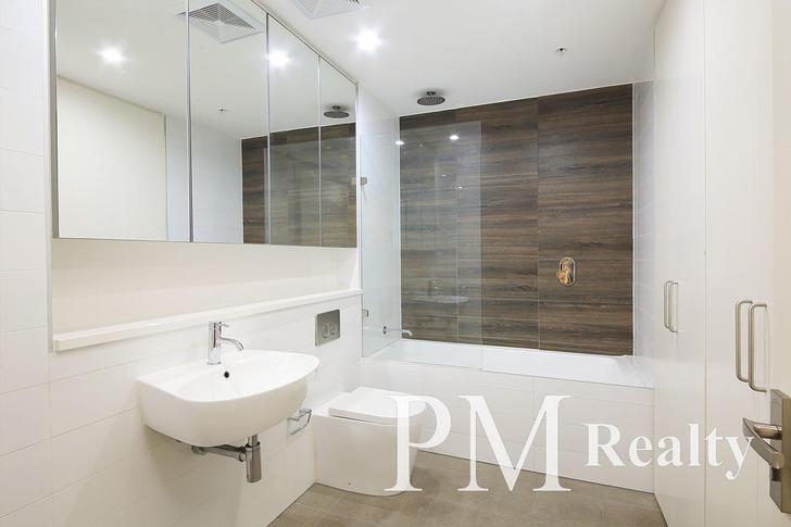 602/9 Kent Road, Mascot 2020, NSW Apartment Photo