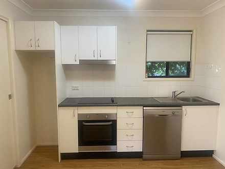 2A Cedar Crescent, North St Marys 2760, NSW House Photo