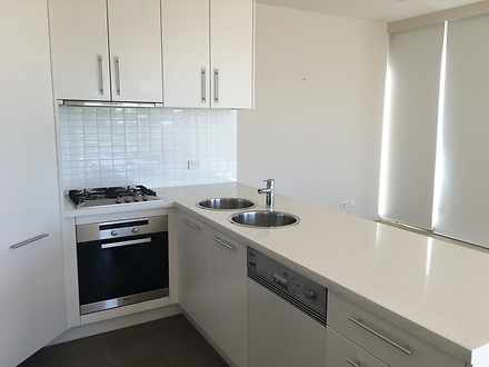 204/62 Brougham Place, North Adelaide 5006, SA Apartment Photo