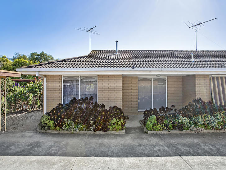 3/27 Isabella Street, Geelong West 3218, VIC Unit Photo