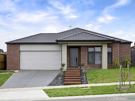 3 Boyd Avenue, Warragul 3820, VIC House Photo