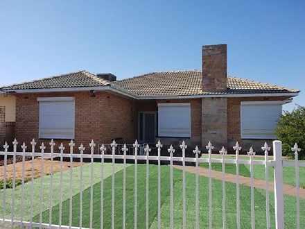 39 Augusta Terrace, Port Augusta 5700, SA House Photo
