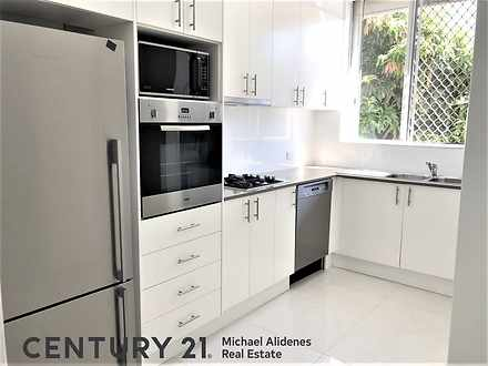 5/267 Rocky Point Road, Sans Souci 2219, NSW Apartment Photo