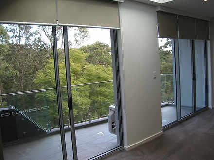 403/76-82 Gordon Crescent, Lane Cove North 2066, NSW Apartment Photo