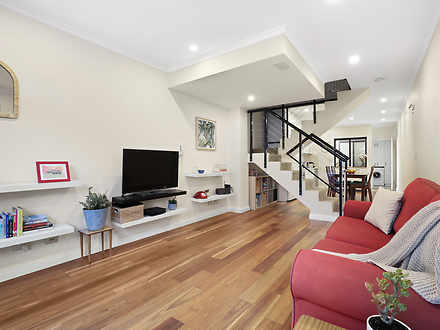 8/17 Lord Street, Newtown 2042, NSW Townhouse Photo