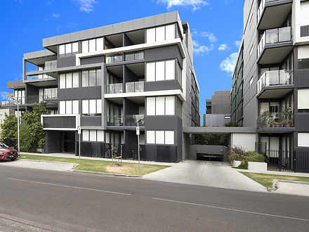 131/2 Gillies Street, Essendon North 3041, VIC Apartment Photo