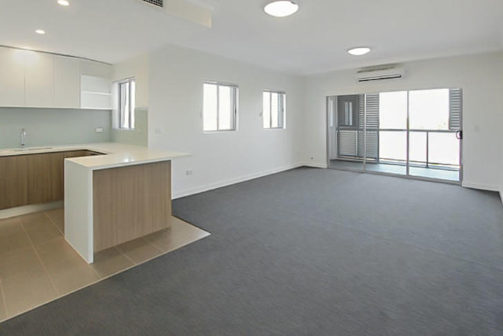 10/684-686 Victoria Road, Ryde 2112, NSW Unit Photo
