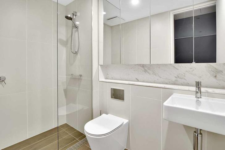 406/8 Birdwood Avenue, Lane Cove 2066, NSW Apartment Photo