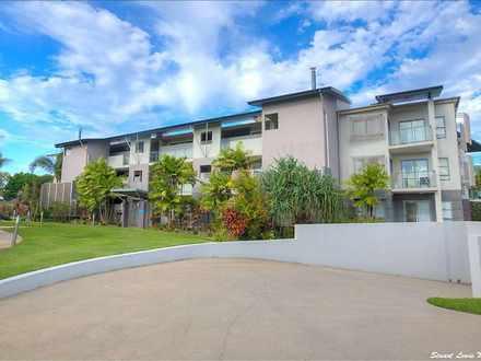 206/4 Beaches Village Circuit, Agnes Water 4677, QLD Apartment Photo