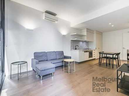 G10/33 Blackwood Street, North Melbourne 3051, VIC Apartment Photo