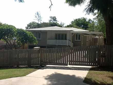 6A Samford Road, Leichhardt 4305, QLD House Photo