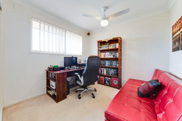 30/96 Formby Street, Calamvale 4116, QLD Townhouse Photo
