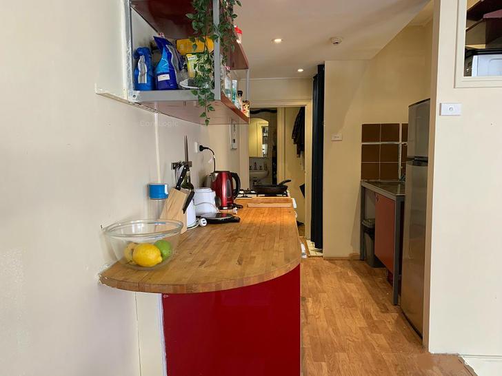 1/37 Glebe Point Road, Glebe 2037, NSW Apartment Photo