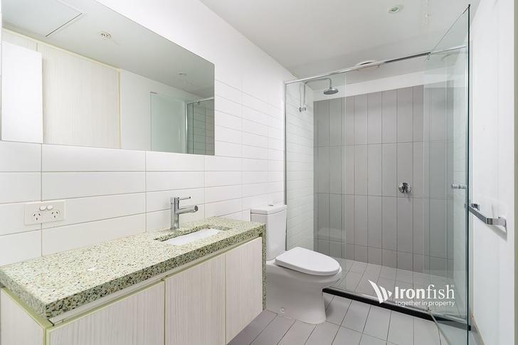 LEVEL9/673 La Trobe Street, Docklands 3008, VIC Apartment Photo