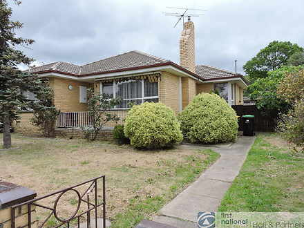1 Fintonia Road, Noble Park 3174, VIC House Photo