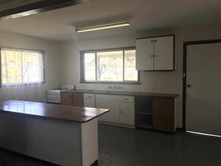 27 Barooga Street, Berrigan 2712, NSW House Photo