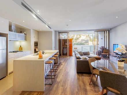 33/14 Jenner Street, Little Bay 2036, NSW Apartment Photo