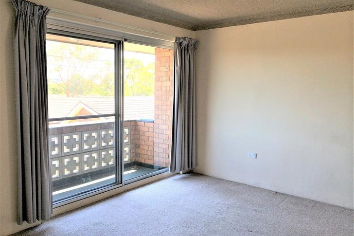 13/4 Child Street, Lidcombe 2141, NSW Apartment Photo