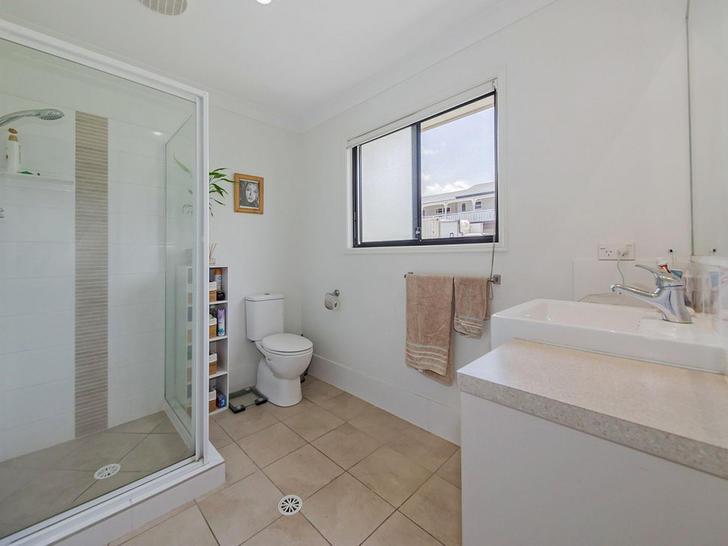 83 Tarana Street, Camp Hill 4152, QLD Townhouse Photo