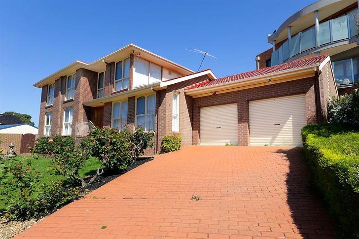 4 Bellara Way, Wheelers Hill 3150, VIC House Photo